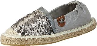 fritzi AUS preussen 时尚帆布鞋04,女式帆布鞋