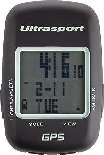 Ultrasport NavBike 400 GPS 自行车电脑