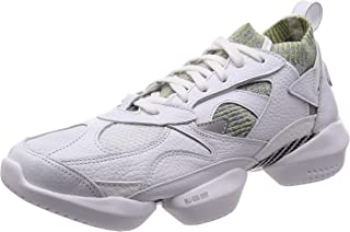 [锐步 经典款] 运动鞋 3D OP. PRO