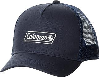 Coleman 儿童网眼帽 141-0120