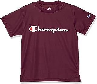 Champion 男童 青少年篮球 训练T恤 CK-RB322