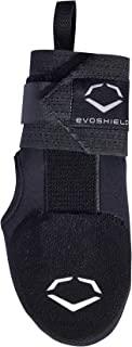 EvoShield 棒球/垒球滑动手套