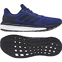 adidas 阿迪达斯 女式 Solar Drive St 训练鞋