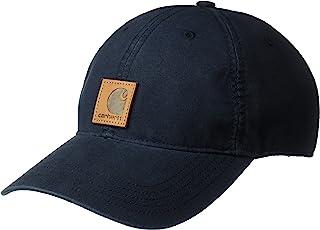 Carhartt 女士 Odessa 棒球帽
