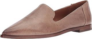 Frye Women's Kenzie Venetian Loafer Flat