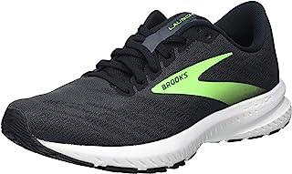 Brooks 男士 Launch 7 跑鞋