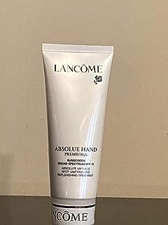 LANCOME 兰蔻 Absolue Hand Premium BX 3.5盎司(100克)