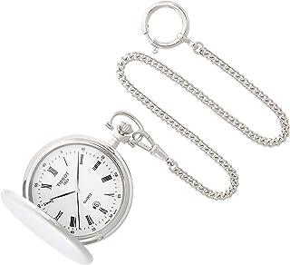 TISSOT 口袋手表 SAVONNETTES T83655313