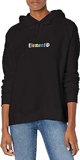 Element 女式J6173ela
