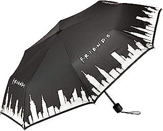 Paladone 官方朋友 颜色变化雨伞