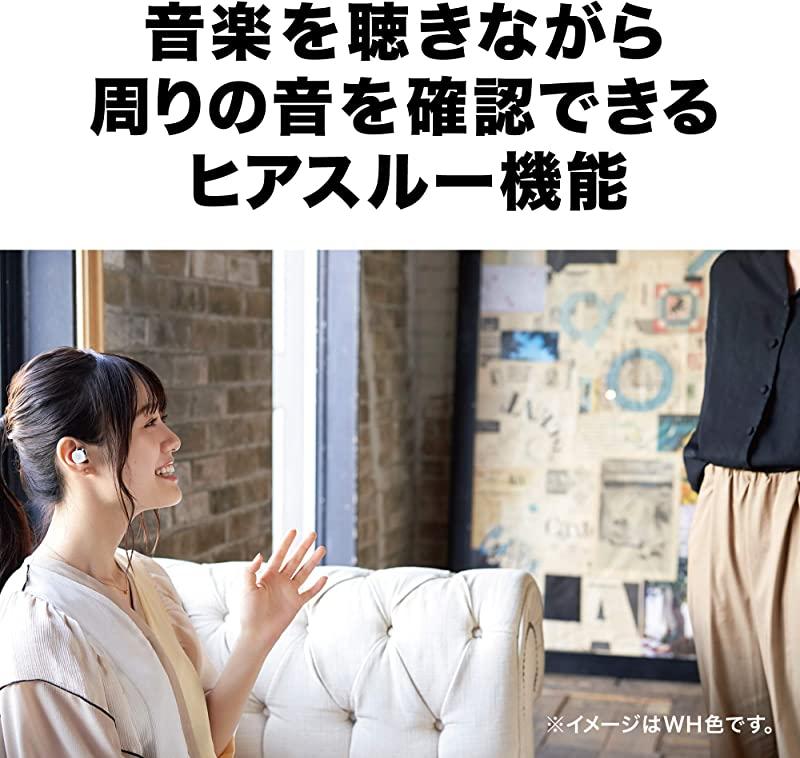 Audio Technica 铁三角 ATH-SQ1TW 真无线蓝牙耳机 ¥478起 多色可选