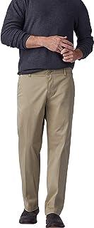 LEE Performance 系列 男士极限舒适直筒裤