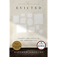 Evicted: Poverty and Profit in the American City (English Ed…