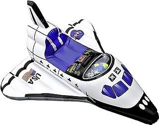 Jr Space Explorer 儿童充气太空飞机