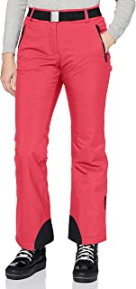 Colmar 女士滑雪裤 - 0451 滑雪裤