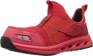 MARUGO 工作鞋 MANDAM DRY 006