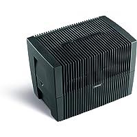 Venta 7045401 原装空气净化器 LW45 8 W 煤黑色 金属 55 平方米