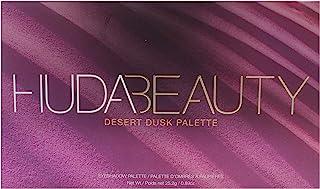 Huda Beauty 沙漠黄昏眼影盘