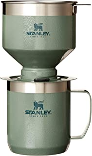 Stanley The Camp Pour Over 套装