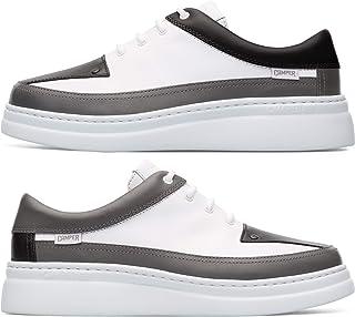 CAMPER 女士 Peu 运动鞋