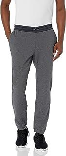 prAna 男式 Theon 慢跑裤 76.2 厘米内缝