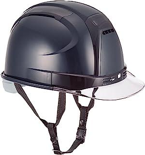 TOYO 头盔 Venty 藏青色/烟灰色 No.390F-OTSS 高机能头盔