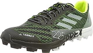 adidas 阿迪达斯 Terrex Speed Pro Sg 儿童越野鞋