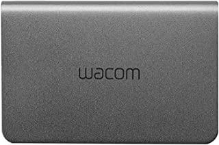 Wacom Link Plus (Wacom Cintiq Pro 13/16* 转换连接器) ACK42819