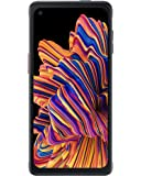 Samsung 三星 Galaxy Xcover PRO Rugged (IP Rated) 解锁   双卡   美国版…