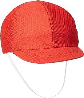 Catch 隔热 红白帽子