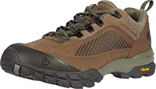 Vasque Talus Xt Low
