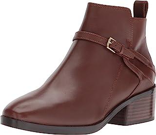 Cole Haan 女士 Etta 短靴 Ii 及踝靴