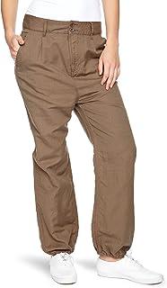 O'Neill Poplar 锥形女式长裤