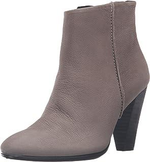 Ecco 爱步 Shape 75 女式短靴