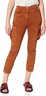 PINKO 女士 Vorace 长裤