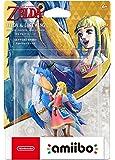 Nintendo 任天堂 Amiibo - Zelda & Loftwing - The Legend of Zelda…