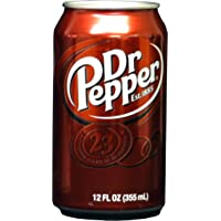 Southwest Speciality Products 51003C Dr Pepper Diversion 罐…