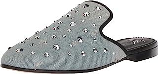Giuseppe Zanotti 女士 E850009 拖鞋