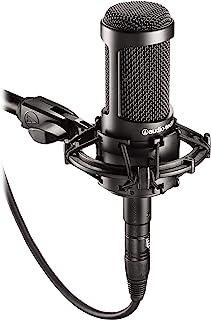 Audio Technica 铁三角 无线麦克风 AT2035