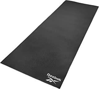 Reebok 锐步瑜伽垫