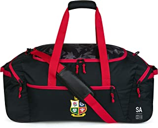 Canterbury 英国和爱尔兰狮子 橄榄球 Vaposhield 运动包 手提包