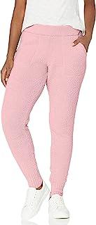 UGG 女式 Safiya 慢跑裤