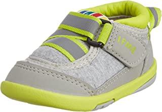 [ Ifme ] 婴儿鞋22–4700