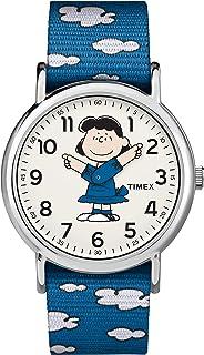Timex Weekender 38 mm 手表