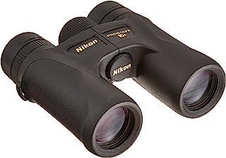 Nikon 双筒望远镜 PROSTAFF 7S 屋脊棱镜