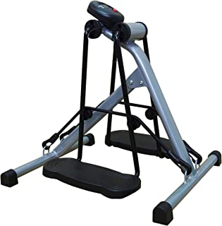 Carepeutic BetaFlex 有氧弹力锻炼器
