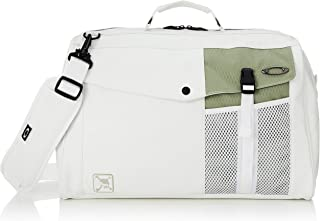 Oakley 高尔夫球包 SKULL BOSTON BAG 15.0
