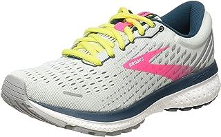 Brooks Ghost 13 女士跑鞋