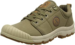 AIGLE TL 低 CVS ,男式低帮登山鞋
