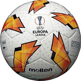 MOLTEN UEFA 欧洲联赛 2018-19 葡萄结构 比赛用球